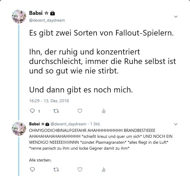 Screenshot_2020-08-03 Screenshot_2018-12-14-Babsi-☆-auf-Twitter-Es-gibt-zwei-Sorten-von-Fallout-Spielern-Ihn-der-ruhig-und-[…]